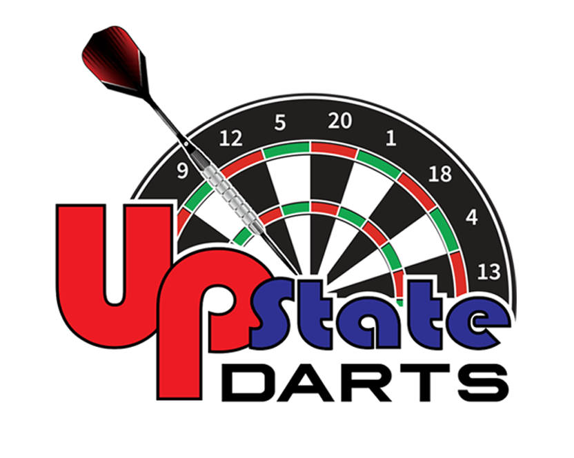 UpState Darts